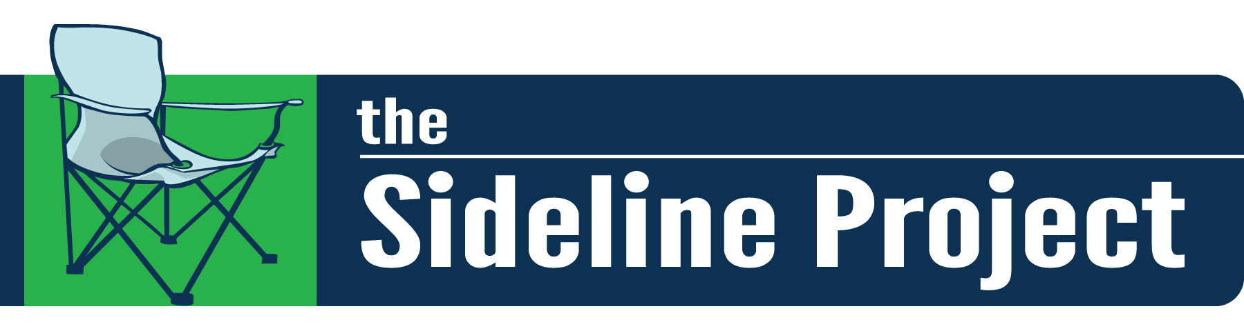 SidelineProjectLogolargecopy