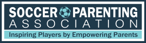 soccer-parenting-association-logo