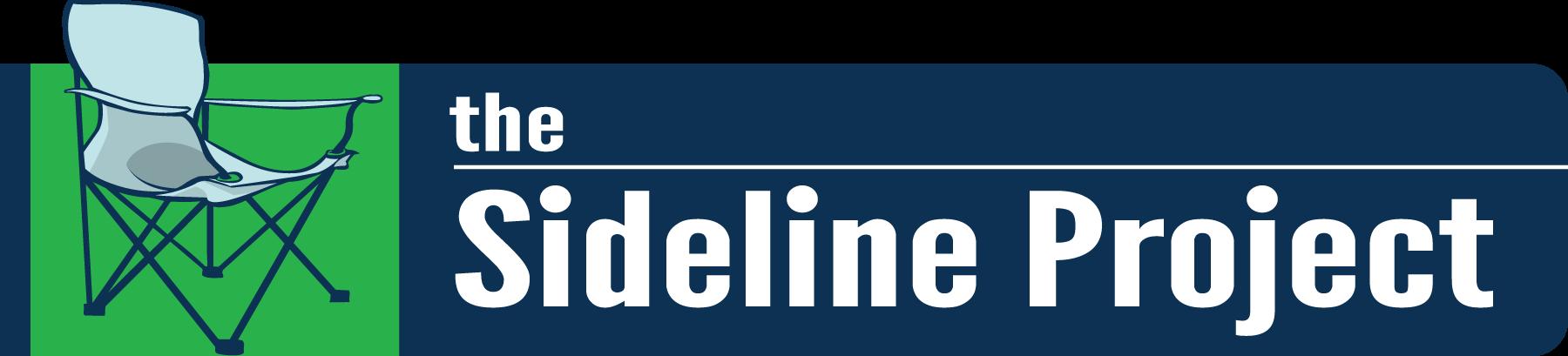 SidelineProject_Logo_large copy